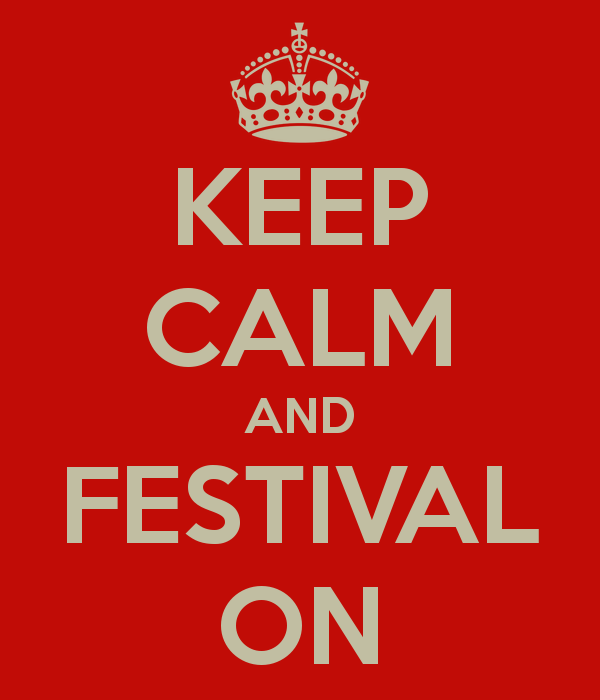 keep-calm-and-festival-on-2