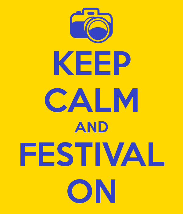 keep-calm-and-festival-on